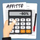 Il nuovo credito d'imposta per affitti